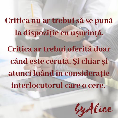 critica (1)
